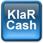 Logo_KlaRCash