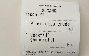 KC_Order3GangZoomt