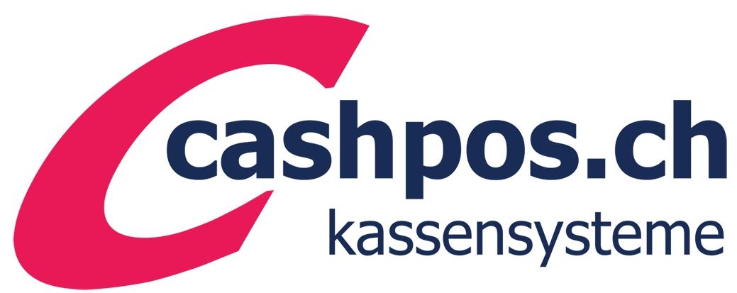 Cashpos_Logo_2015