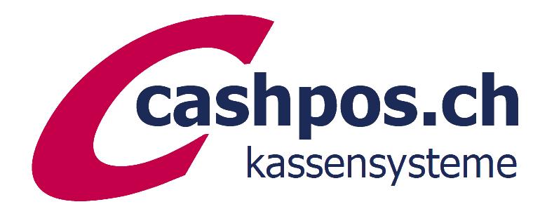 Cashpos_Logo_transp_2014