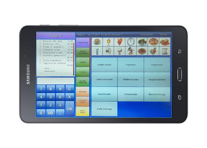 SamsungTabA_7_KC1