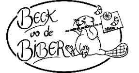 Beck vo de Biber Thayngen