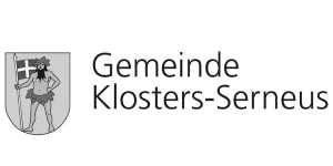 Gemeideverwaltung Klosters