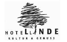 Hotel Linde Heiden