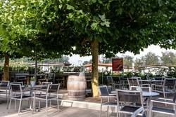 Restaurant Strandbad Uttwil