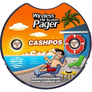 CPC4 Front Cashpos